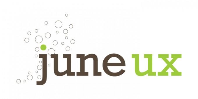 June UX
