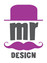 mari richards design