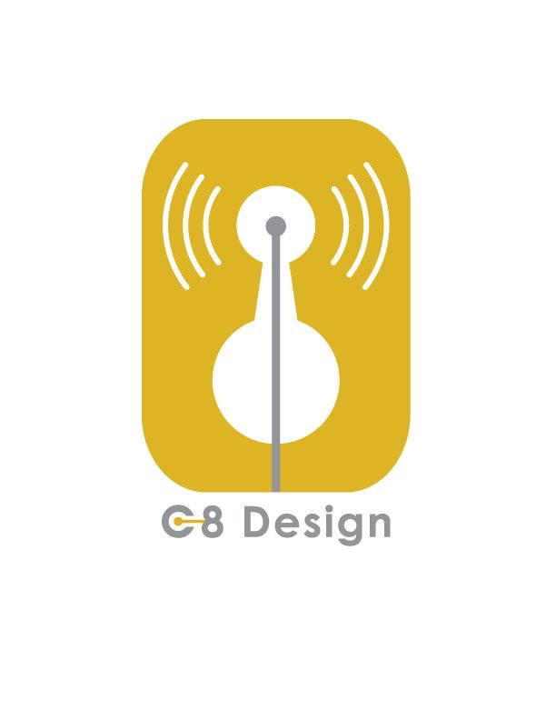 C-8 Design